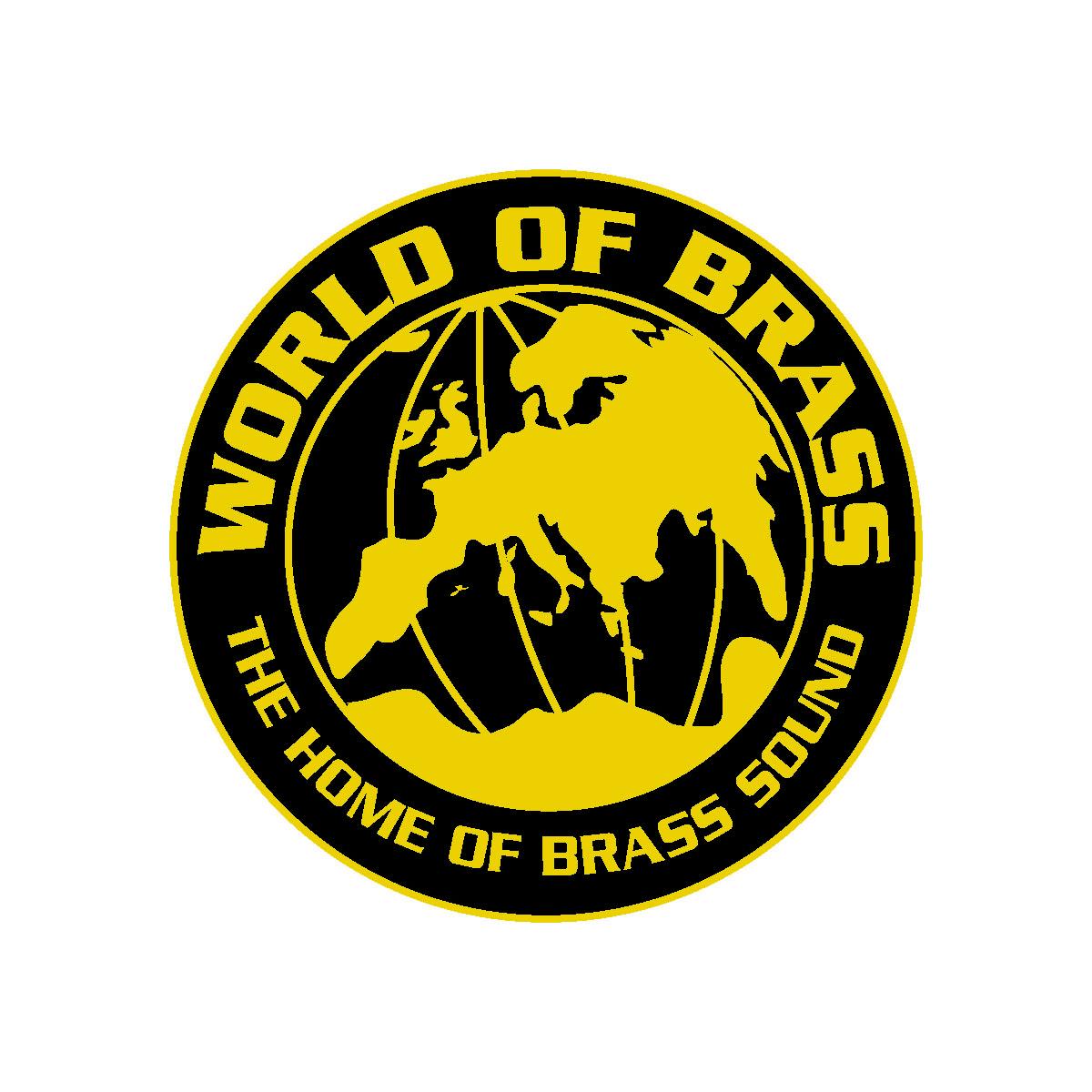 worldofbrass