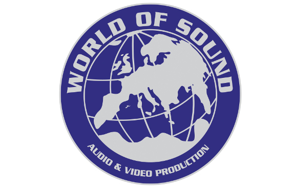 worldofsound
