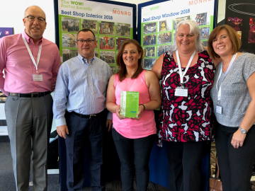 openshaw-charity-shop-receives-community-and-social-impact-award