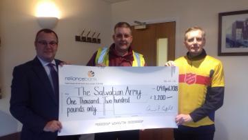 Salvation-army-sponsor-bike-ride-for-childrens-camp