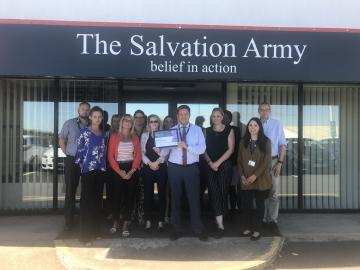 salvation-army-highly-commended-at-the-logistics-award