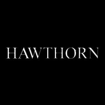 hawthorn-logo