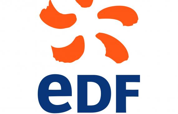 EDF shows the power of recycling through partnership with The Salvation Army