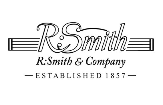 R Smith and Company - Instrumental music for concert, jazz, wind band, orchestra and more